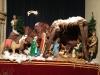adoration-janvier-2013-3