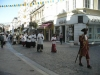 procession-2012-accueil