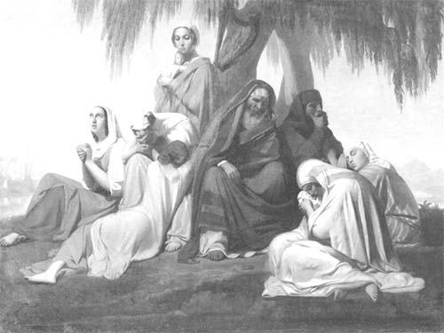 messe de la septuagesime (avec diacre et sous diacre)